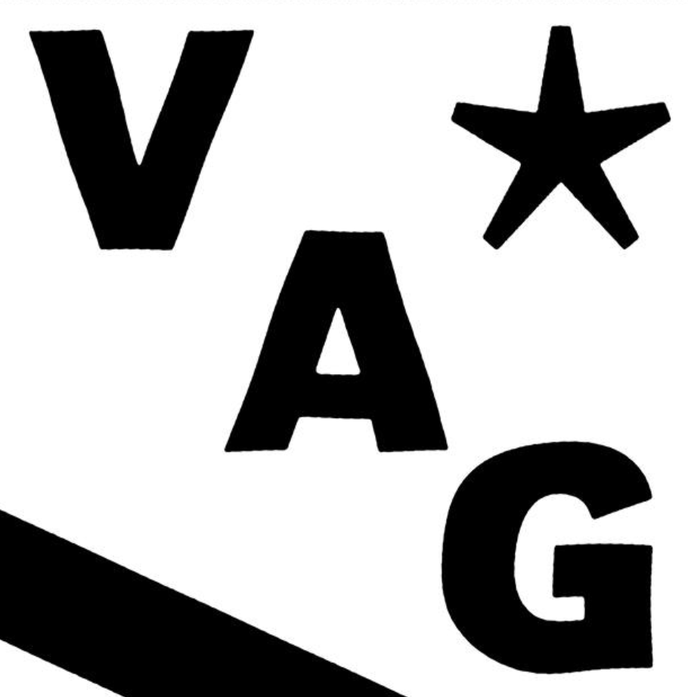 VAG (Various Artists Geneva)