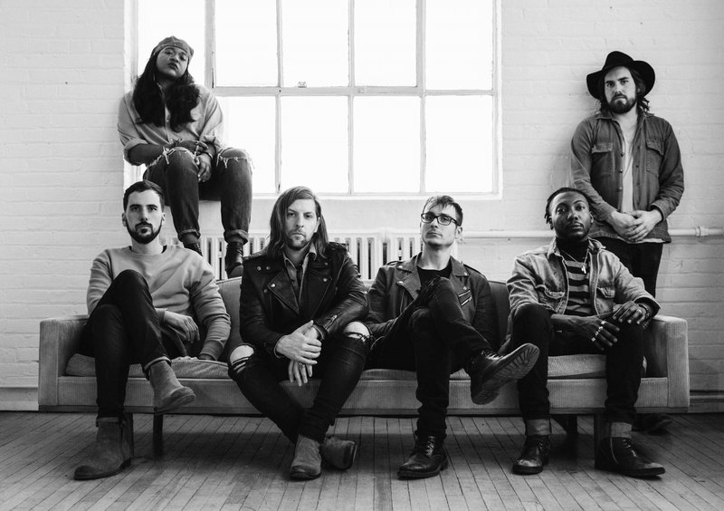 WELSHLY ARMS (US) + MARIUS BEAR (CH)