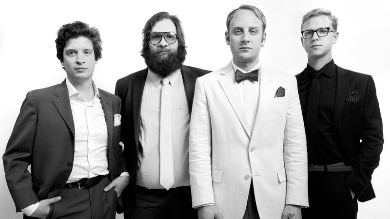 DEER TICK (US)