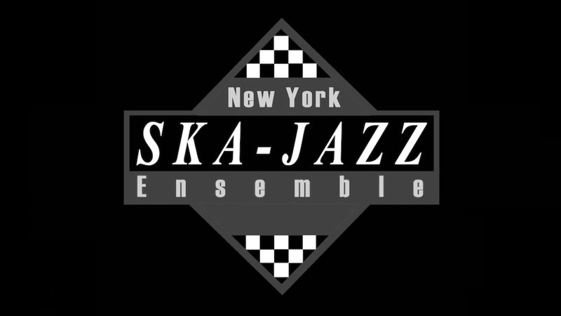 New York Ska Jazz Ensemble | Sir Jay & The Skatanauts