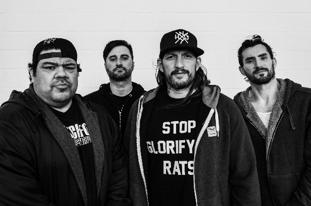 Madball (USA) & Knocked Loose (USA)