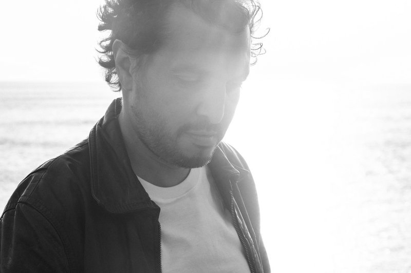 KID FRANCESCOLI (FR) + CELLA (CH)