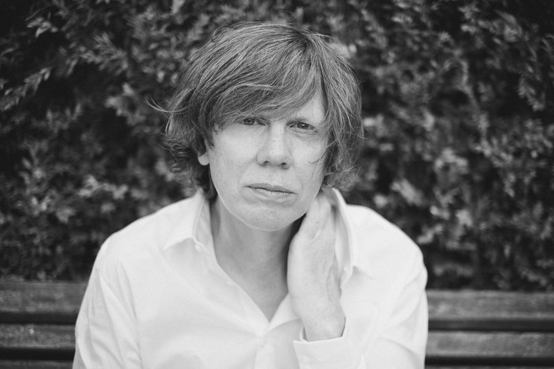 THURSTON MOORE GROUP (US)