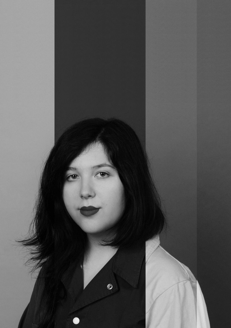 LUCY DACUS, solo (US) + FENNE LILY (UK)