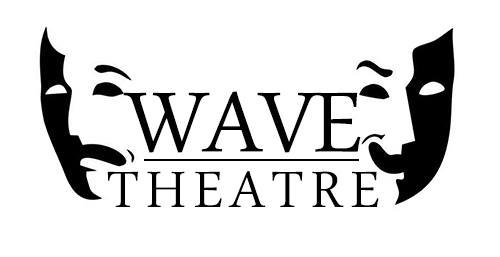 Wave Theater