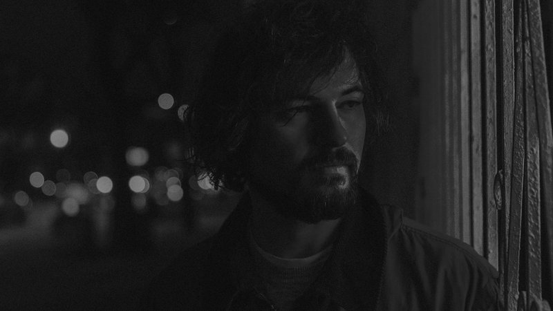RYLEY WALKER (US) + Support: Andrew Tuttle (AUS)