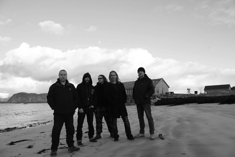 NEW MODEL ARMY (UK) + SUPPORT