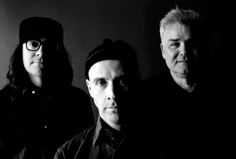 END HITS: THE MESSTHETICS