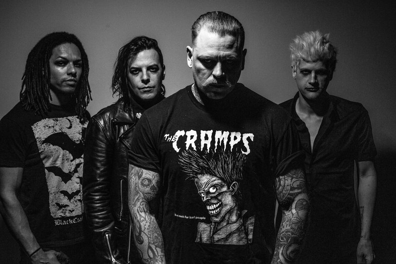 COMBICHRIST + SUPPORT | PTR USINE, GENEVE