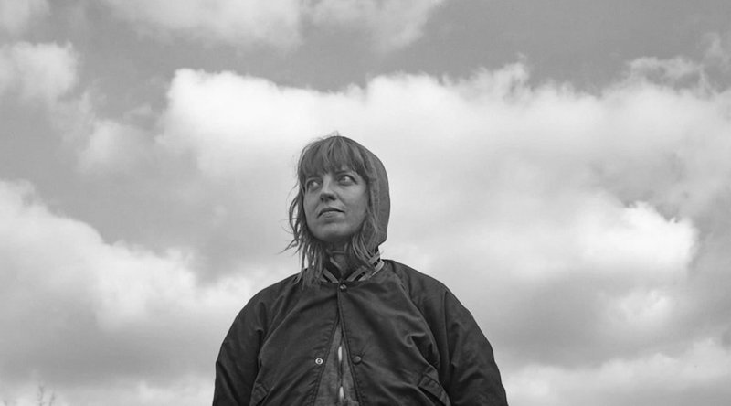 ROZI PLAIN (UK) + ARISTIDE (CH)